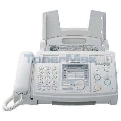 Panasonic KX-FHD353